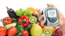 Diyabetle sağlıklı yaşam için 12 altın kural