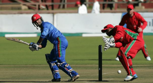 Afghanistan vs Zimbabwe, 1st ODI Today Match Prediction 9th Feb Friday 2017. Who Will Win Afg Vs Zim 1st ODI match? today live match score. ou can get today match prediction from this great Site for free and this match of Afghanistan vs Zimbabwe, 1st ODI, 1st Match on Feb 9, 2018. Today Afghanistan vs …