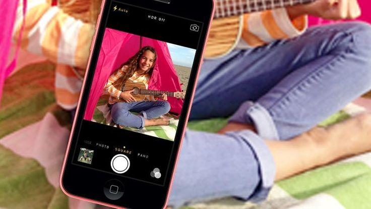 17 ways to save space on your #iPhone: make room for iOS 8, photos, video  http://www.mazichands.com/17-ways-save-space-iphone-make-room-ios-8-photos-video/