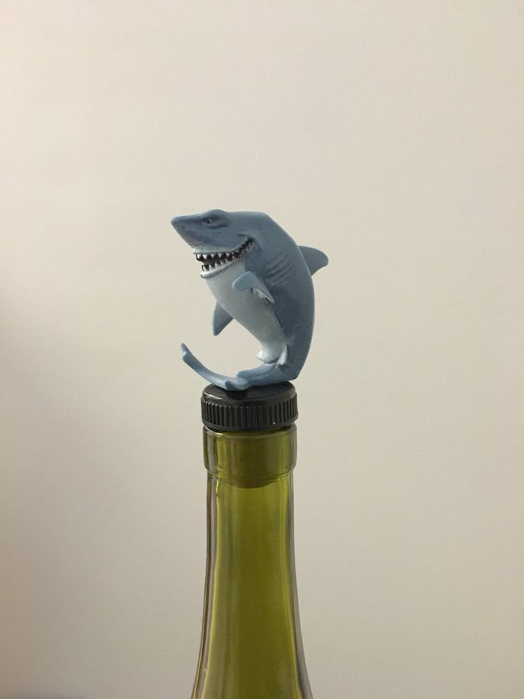 finding memo, Disney, wine lover, A personal favorite from my Etsy shop https://www.etsy.com/listing/254598669/finding-nemo-wine-stopper-nemo-wine