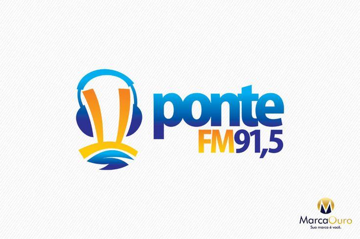 Marca Ponte FM