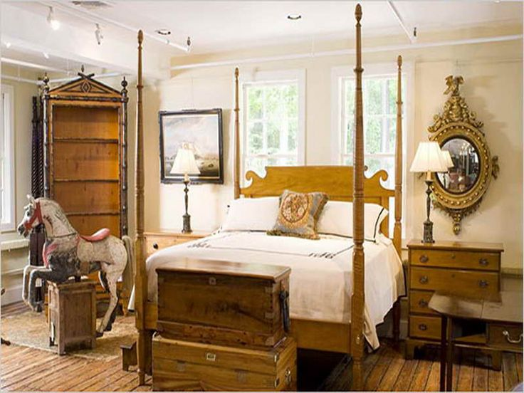 Beautiful Early American Bedroom Furniture Ideas Home Design