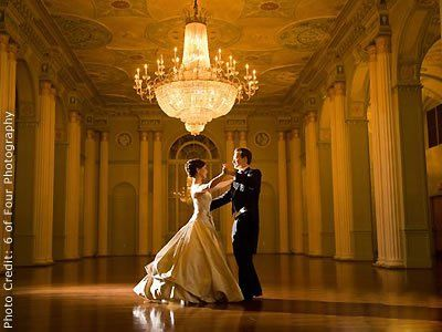 Biltmore Ballrooms Atlanta Wedding Venues Historic Atlanta Ballroom 30308