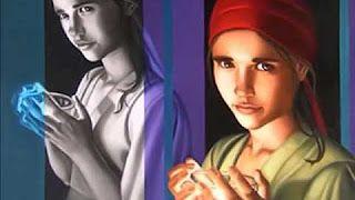 """Ana Belen ft. Antonio Banderas - No Se Porque Te Quiero """"by pepe le pew"""".wmv - YouTube"""