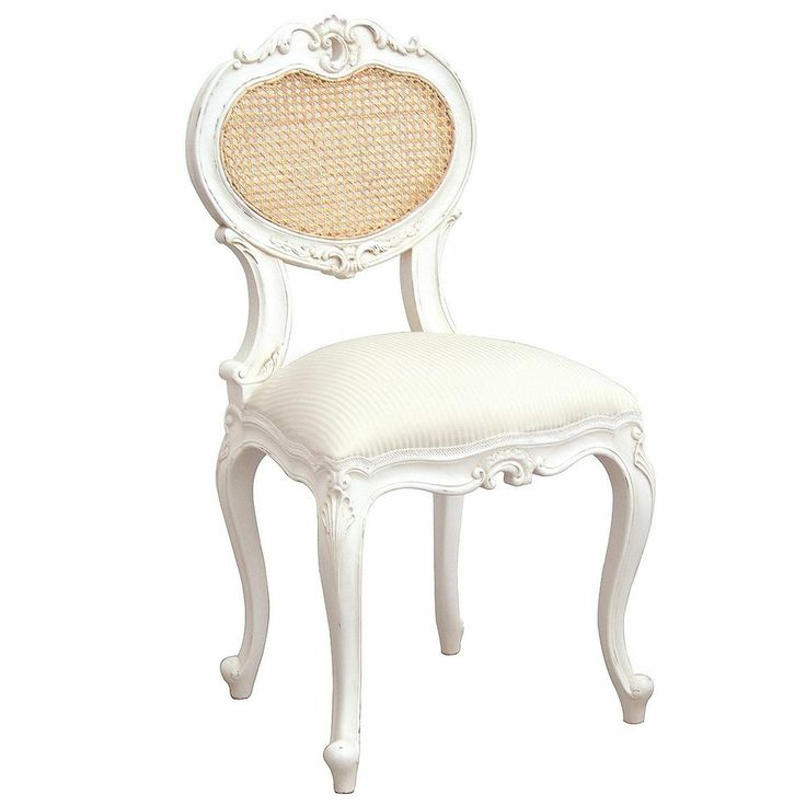 Shaped Chairs: 38 Best Heart Shaped Chairs Images On Pinterest