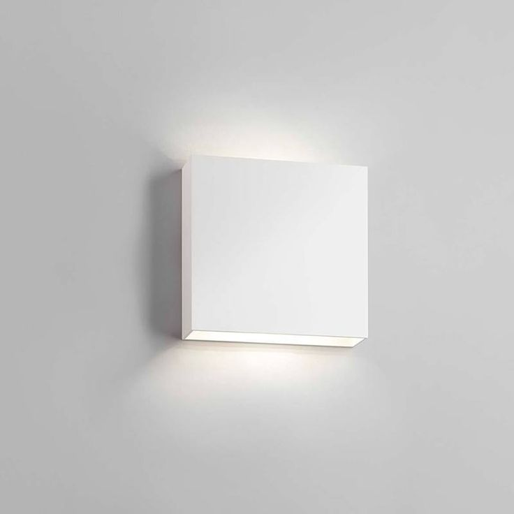Light point udendørs lampe