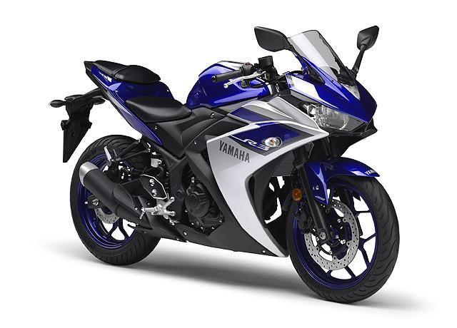 【ヤマハ】YZF-R3を日本市場へ4/20導入 車両情報::バイクブロス-ニュース&トピックス http://news.bikebros.co.jp/model/news20150223-02/ …