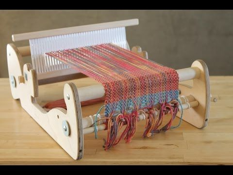 Warping in Less Than 3 Minutes - YouTube