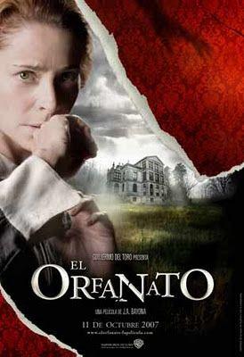 Si el cine español se mirase a sí mismo, vería que sus mayores ...