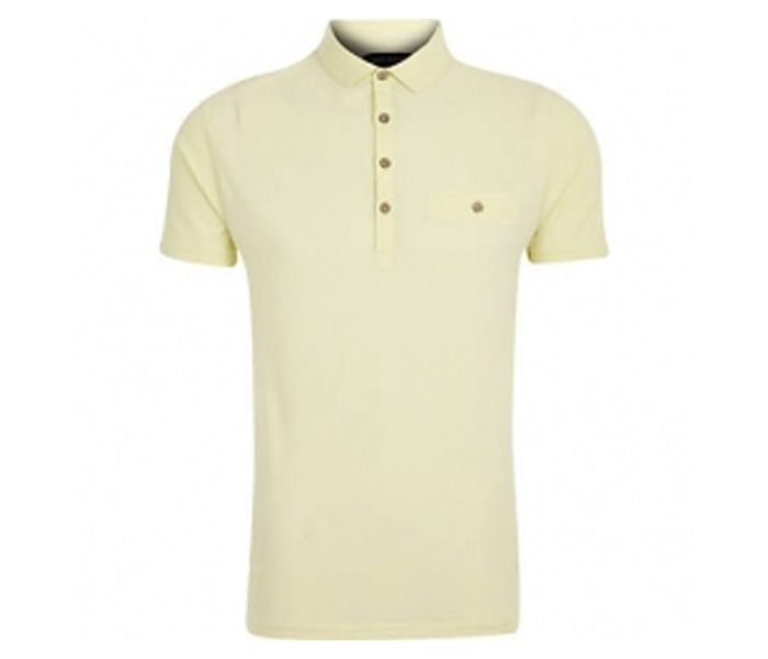20 best polo shirt images on pinterest oasis ice pops for Custom polo shirt manufacturers