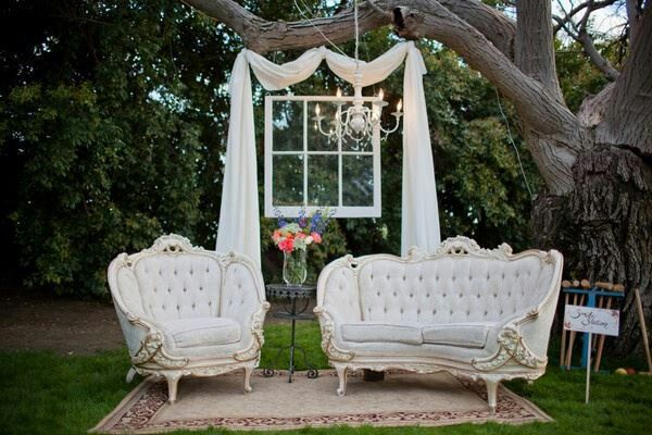 Lovely for party idea