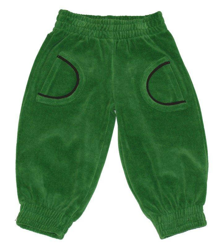 http://www.mycutebaby.com.au/brand/smafolk/pants-green-velours.html