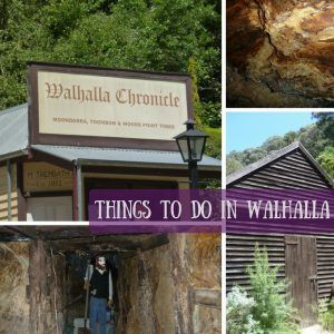 walhalla-gold-mining-town-things-to-do-1