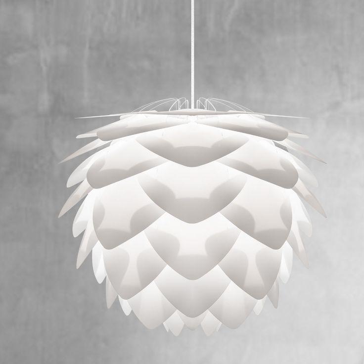 Details Zu Vita Silvia Lampe Kabel Set LED Weiss Schwarz Kupfer Pendelleuchte Leuchte