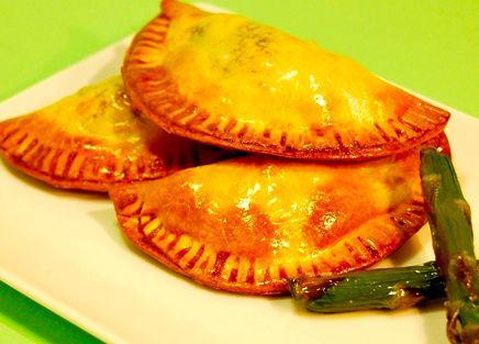 receta-empanadillas-esparragos