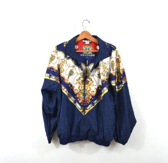 25  best Vintage bomber jacket ideas on Pinterest | 50s style ...
