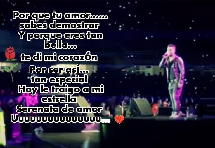 Hipster Quotes Wallpaper Iphone Serenata De Amor Redimi2 Frases De Canciones
