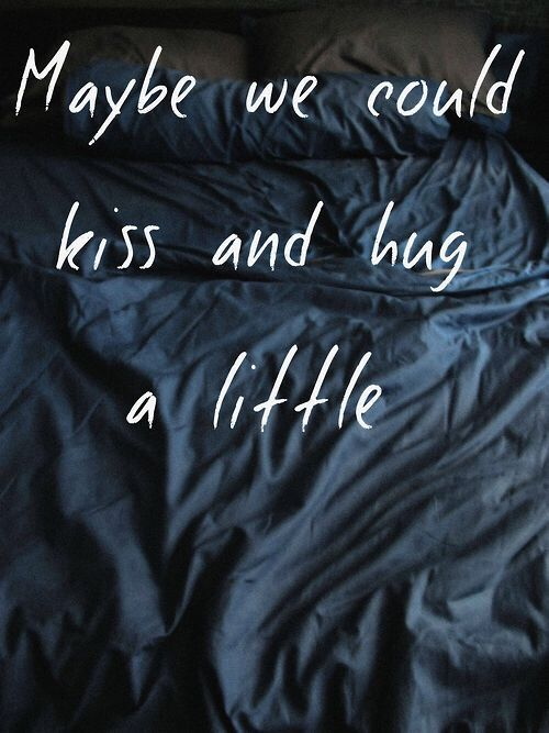 I Want To Cuddle With You Quotes: 1000+ Quotes About Cuddling On Pinterest