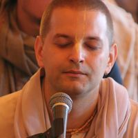 Ojasvi Prabhu Radhadesh Mellows.WMA by Veronica Carmona on SoundCloud
