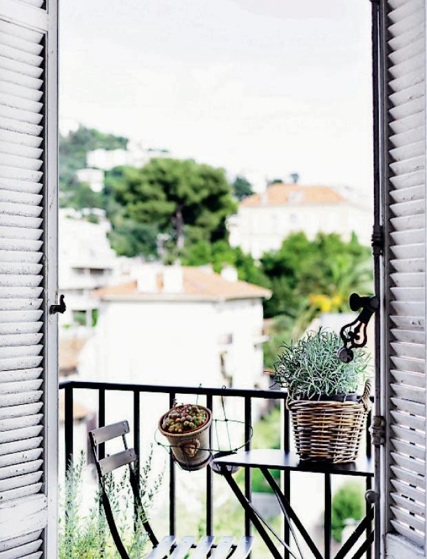 my scandinavian home: Search results for Balcony
