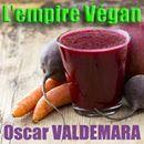 Pour les lecteurs du groupe, une nouvelle recette   L'empire Végan  A boire à n'importe quel moment de la journée, idéalement avant ou après le sport.  Saveur: Légèrement sucrée et forte  ** Recette tirée de mon livre : Jus de Fruits et de Légumes Crus : 57 recettes faciles et un Guide Pratique Complet pour améliorer votre alimentation**  Les carottes, en plus d'être des légumes parfaits pour la fabrication de jus, sont une source importante de vitamines et de minéraux ainsi que…