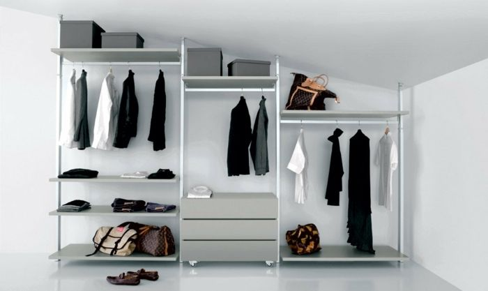 Best 25 meuble modulable ideas on pinterest tag res modulables etagere r - Etagere modulable ikea ...