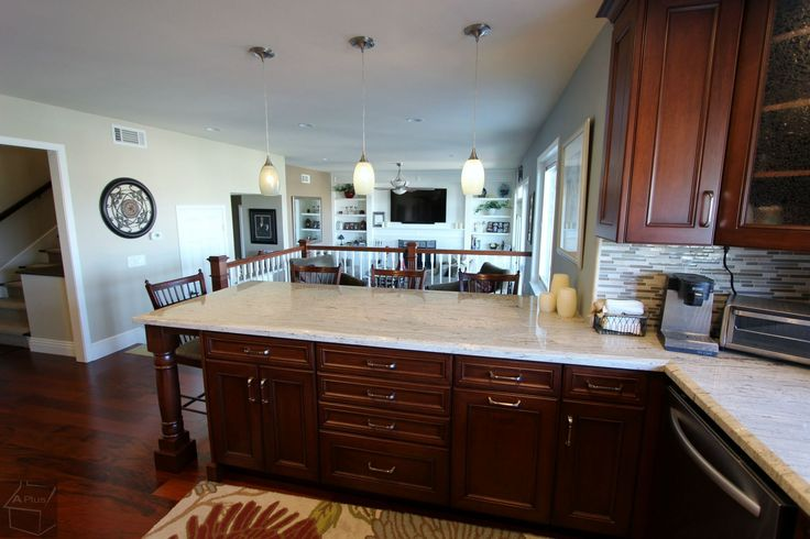 Kitchen Designer Orange County Classy 111 Best 73 Mission Viejo  Home Remodel Images On Pinterest Review