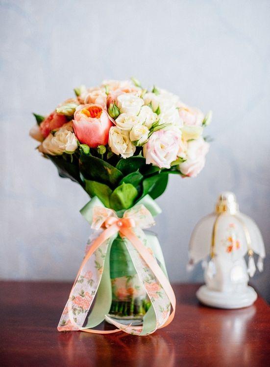 Отчет о нашей летней идеальной свадьбе )) : 14 сообщений : Отчёты о свадьбах на Невеста.info