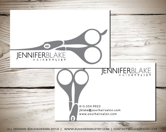 685 best Exceptional Business Cards images on Pinterest
