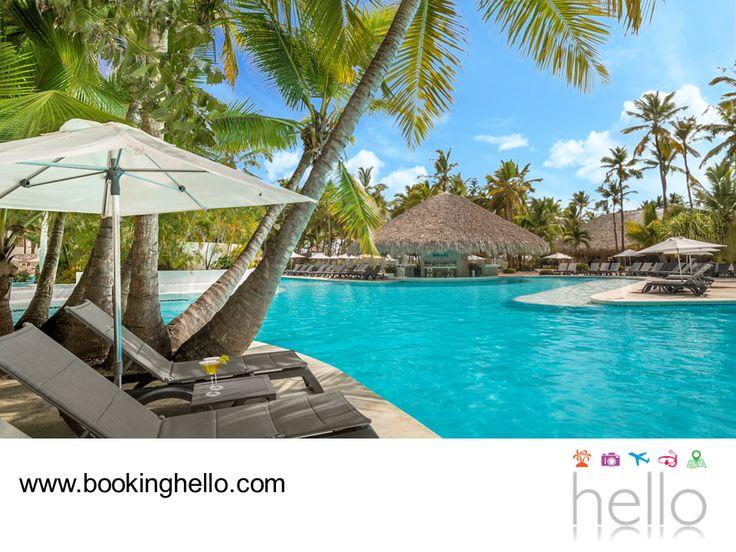 VIAJES PARA JUBILADOS. Disfruta tu retiro laboral en las playas de República Dominicana y vive las mejores experiencias en los resorts Catalonia de esta zona del Caribe. Tras años de dedicación al trabajo, te mereces toda la relajación y en estos complejos turísticos encontrarás confortables y equipadas habitaciones, además de restaurantes y campos de golf para pasar unos días sorprendentes, consintiéndote como mereces. Te invitamos a visitar www.bookinghello.com, para obtener más…
