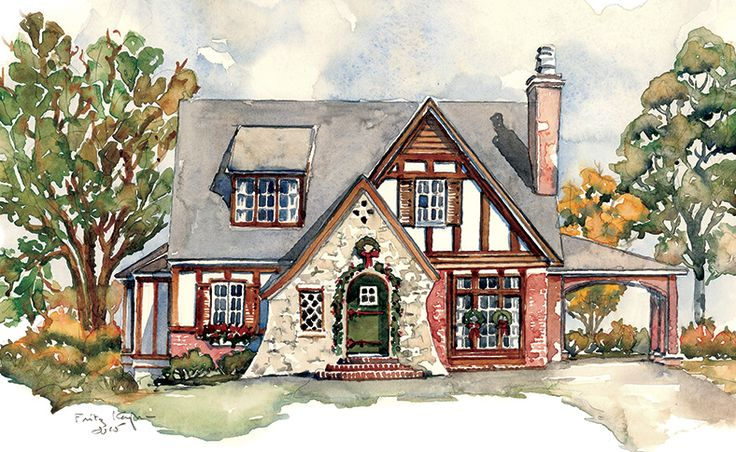17e72795042177ab50e81eb0ef48ebf6 Narrow Lot House Plans Courtyard on narrow lot house plans cottage, narrow lot house plans beach, narrow lot house plans lake,