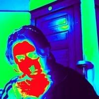 Una Dominicana DJ 7 Edit by Leo Seratero Camas on SoundCloud wewwwwy