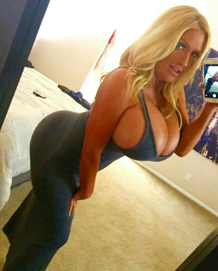 Fat ddd brunette in leopard lingerie shoves enormous dildo up her cunt 4