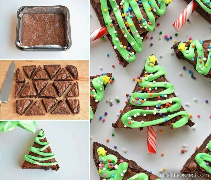 I need to do this for Christmas