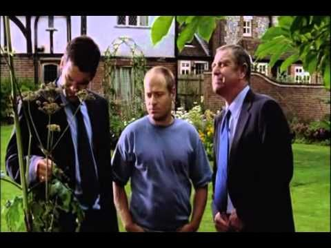 97 Best Midsomer Murders Images On Pinterest Midsomer Murders Televisions And Bbc Tv