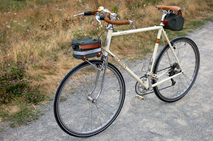 27 best images about v lo on pinterest clock bikes and for Garage cros agde