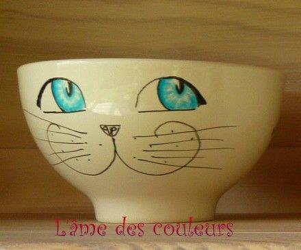 1086 best images about peinture sur porcelaine et verre on for Peinture sur verre