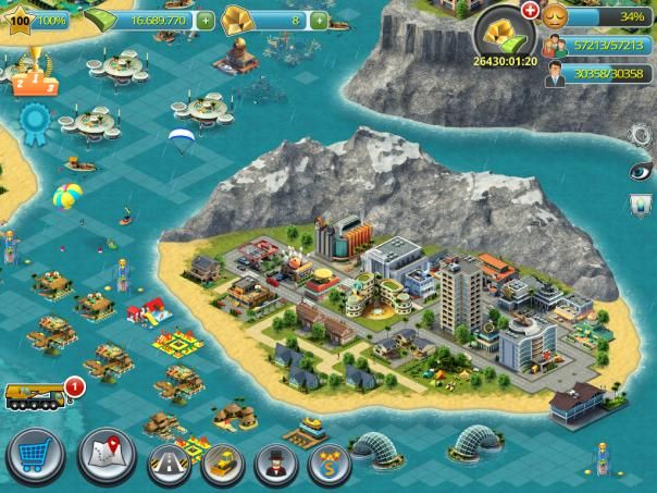 Apk Download City Island 3 Hack Get 9999999 Gold And Cash City Island 3 Hack And Cheats City Island 3 Hack 2019 Updated City I City Island City Gold City