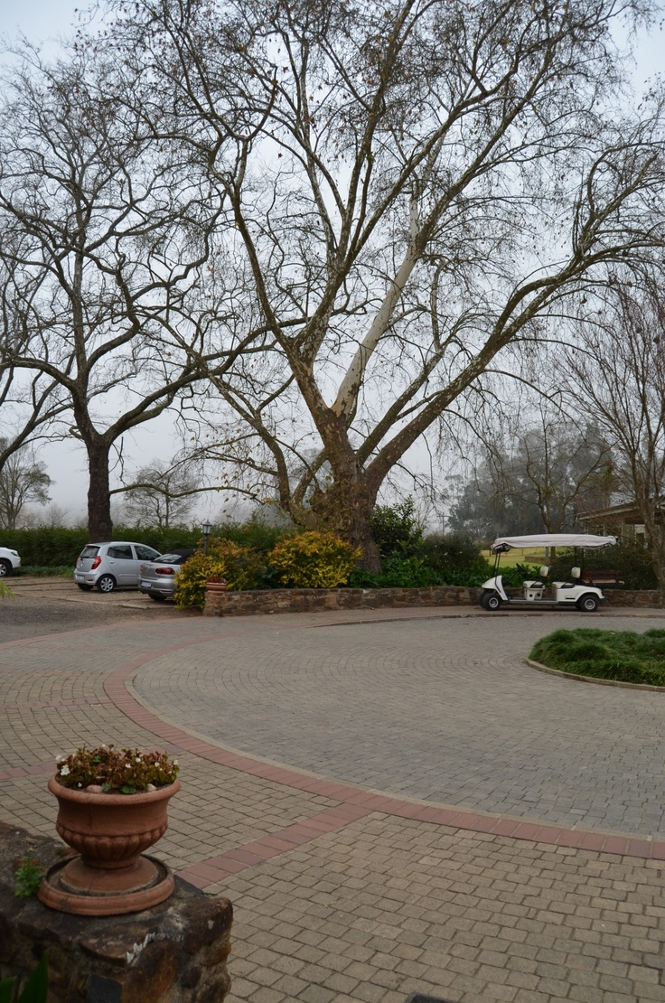 Fordoun Hotel and Spa along the Midlands Meander  http://www.n3gateway.com/things-to-do/conferencing.htm