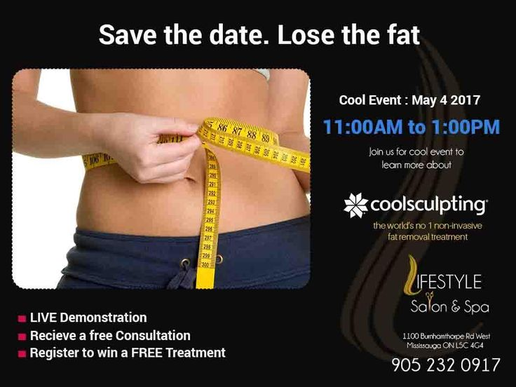 Are You Also One Of Those Who Went To Gym, Walks, Runs, Follow Diet Plans, & Uses Supplement Which Is Not Good For Your Health & Still Get The Result Zero%. Don't Need To Waste Your Money Anymore Because Life Style Salon Offers You The World's#1 Treatment To Lose Fat Easily. For Appointment & More Queries :  Call: 905-232-0917 #Slim #Smart #Beautiful #Womens #Bloom #Salon #Spa #Weight #Loss