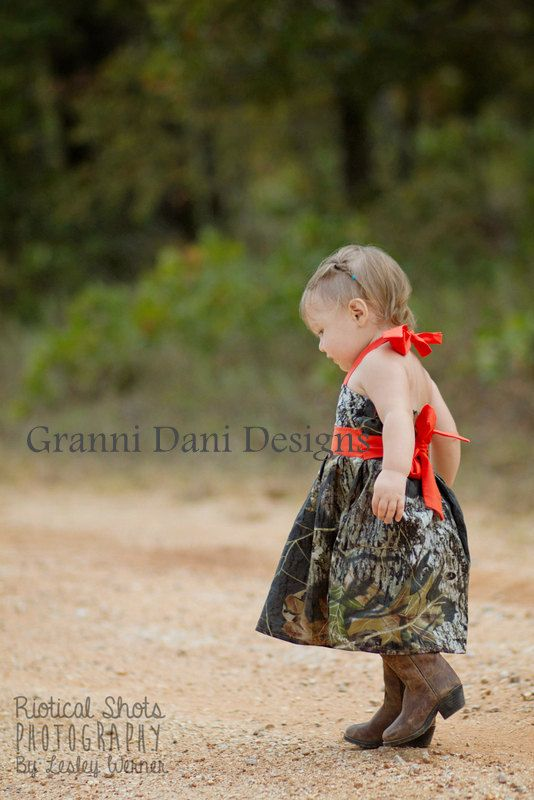 17 best images about camo kids on pinterest