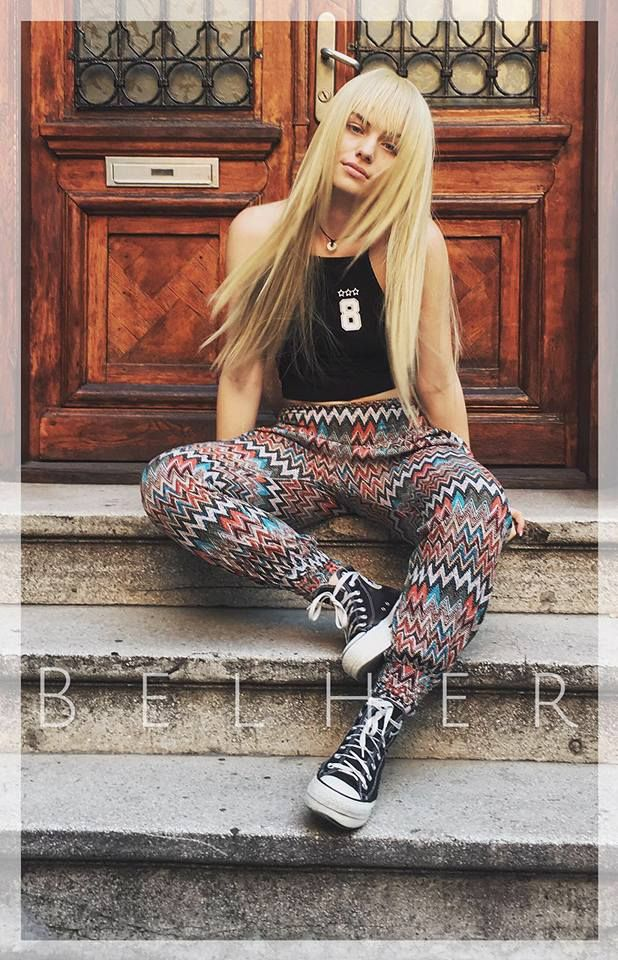 Va asteptam cu drag in Magazinul BelHer unde veti gasi sute de modele si culori de Extensii si Peruci din Par Natural Remy!! #belher #extensii #peruci #extensiiparnatural #peruciparnatural #magazinfizicdeextensii #magazinperucibucuresti