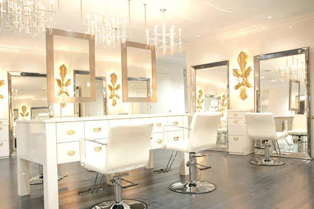 How To Open A Hair Salon Business | Step by Step Guide on How to Start your own Hair & Beauty Salon.