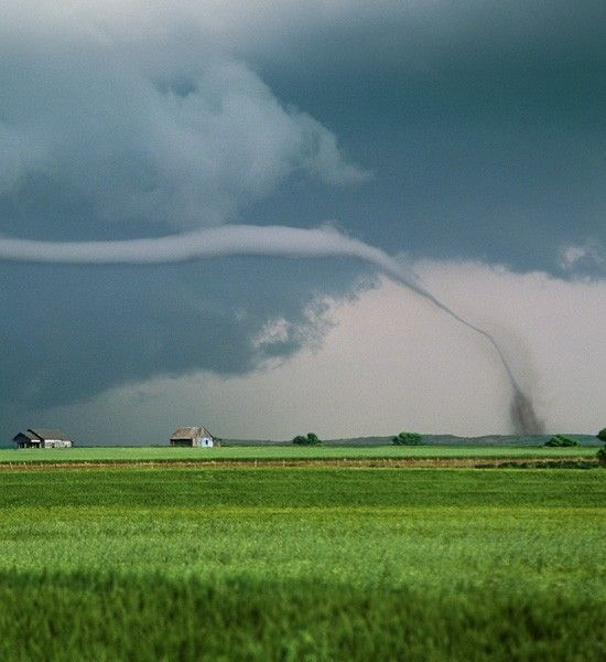 118 Best Images About Tornadoes, Clouds And Lightning On