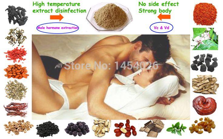 Kekuatan Super seks obat kuat untuk cina obat bubuk, membantu seluruh dunia orang, tidak ada efek alami, untuk seorang pria anda perlu mencoba