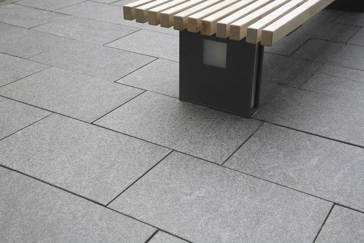 1000 ideas about dalle pour terrasse on pinterest dalle. Black Bedroom Furniture Sets. Home Design Ideas