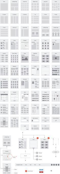 codage affaire graphismes pratique tutoriels couleurs html5 plans de conception web conception de lapplication