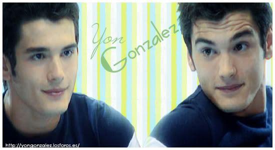 yongonzalez.jpg
