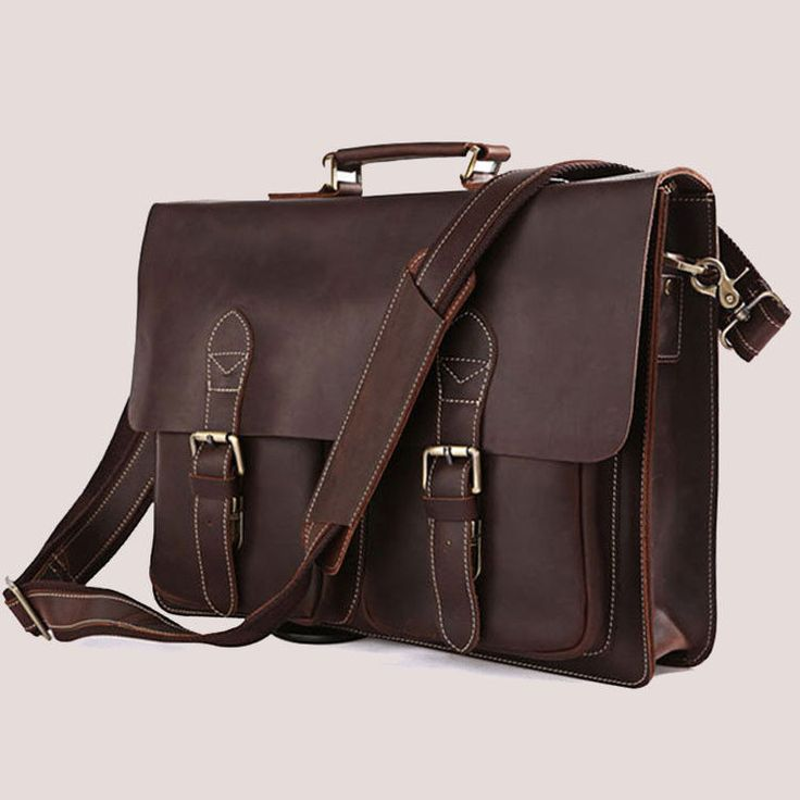 US $36.59 New without tags in Clothing, Shoes & Accessories, Men's Accessories, Backpacks, Bags & Briefcases