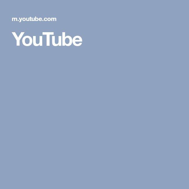 YouTube  Die Anstalt vom 17.11 .2015